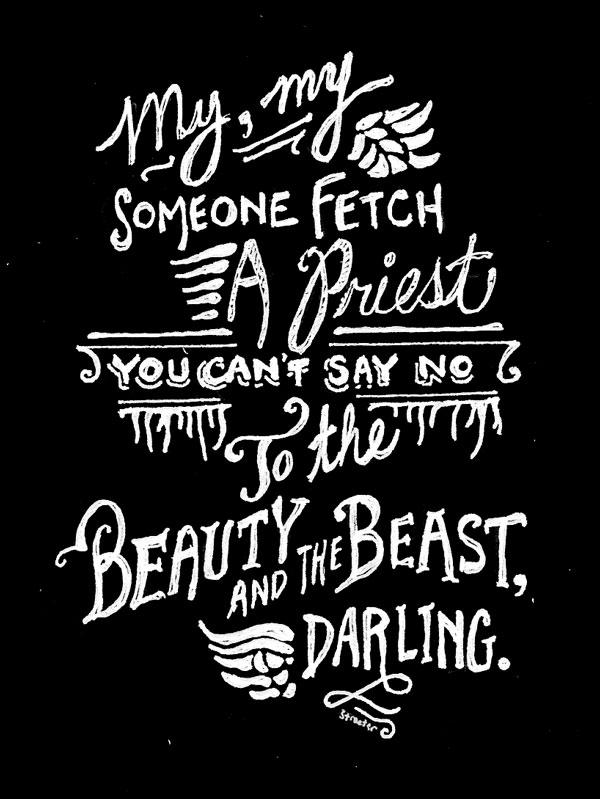 beauty-and-beast-lyric-600